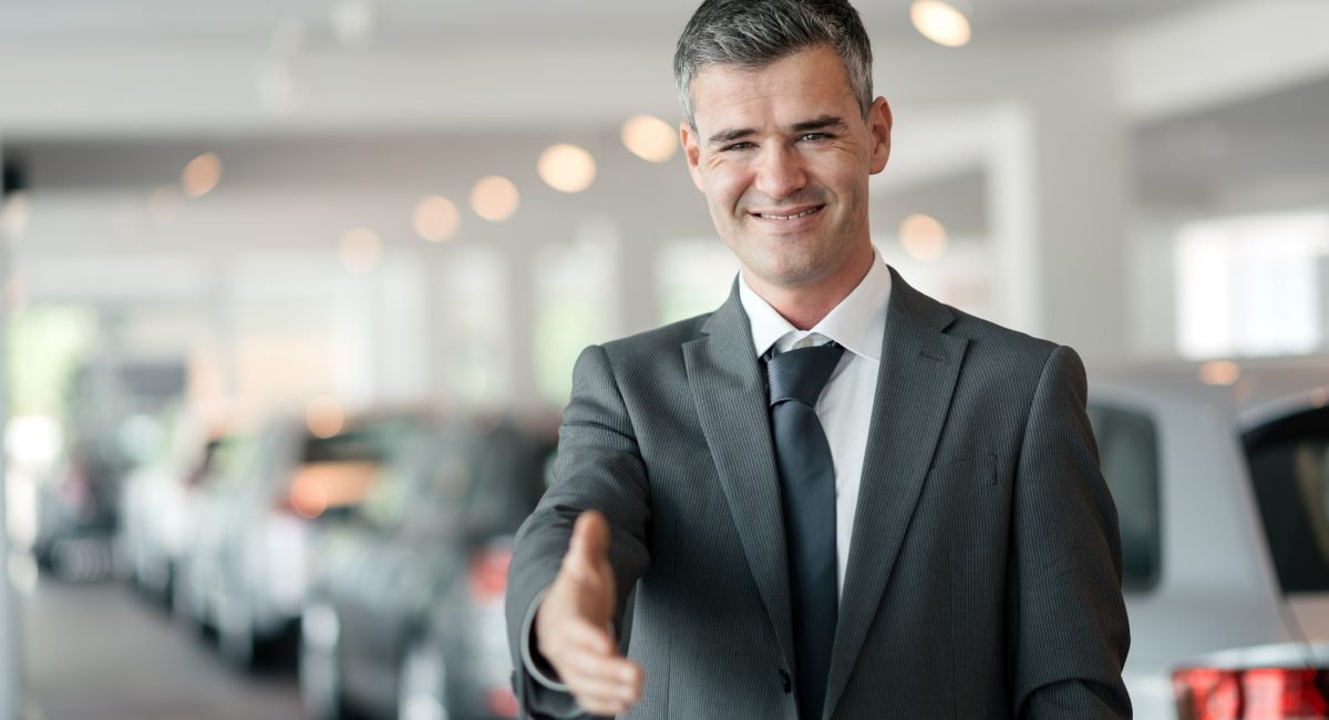 how-to-get-car-dealership-next-level