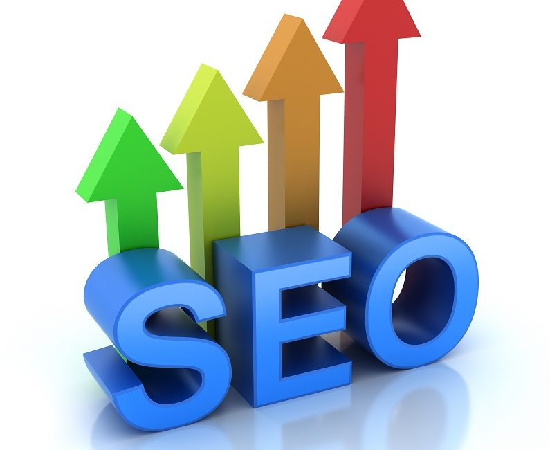 Your Internet Marketing Agency For Car Dealerships Should Know About Keywords