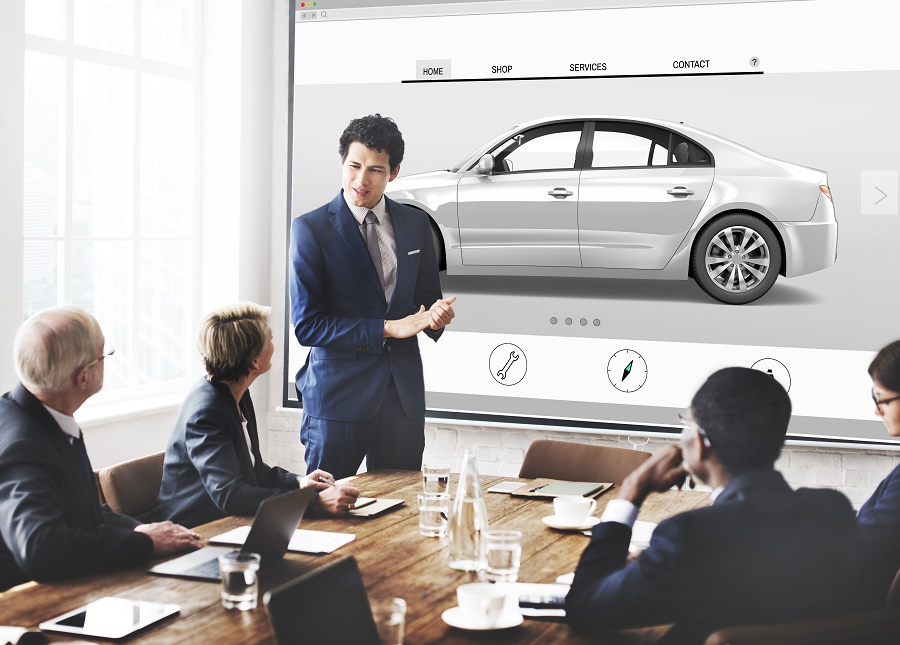 Hiring An Internet Marketing Agency For Car Dealerships Is A Smart Move For SEO