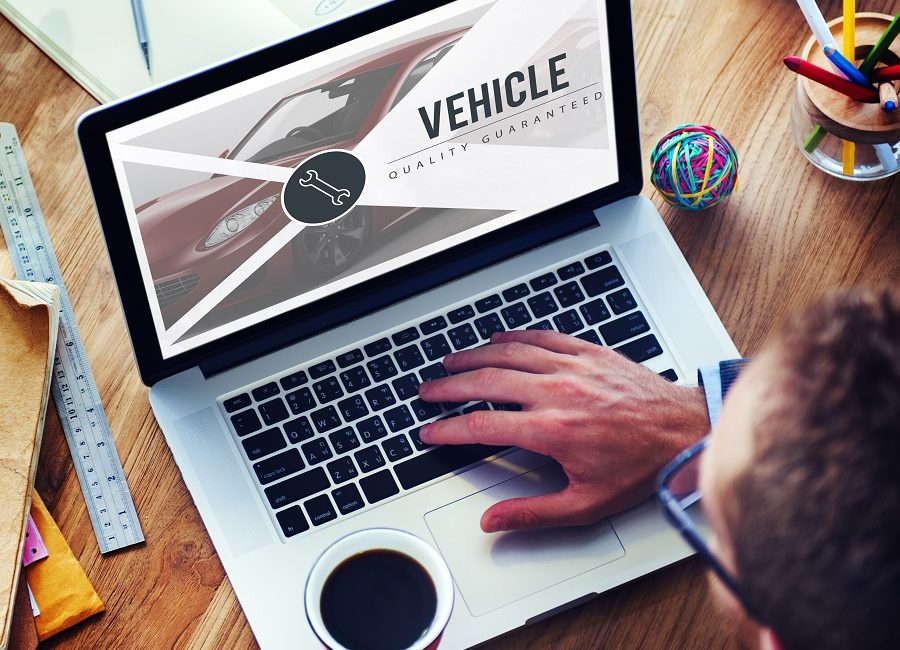 Your Internet Marketing Agency For Car Dealerships Should Know The Latest SEO Techniques