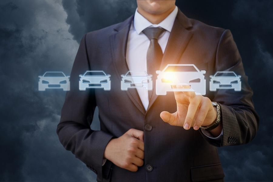 There's No Better Tactic Than Acquiring An Internet Marketing Agency For Car Dealerships