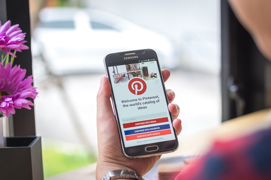 Car Dealerships That Have Hired An Internet Marketing Agency Should Consider Pinterest And Other Platforms