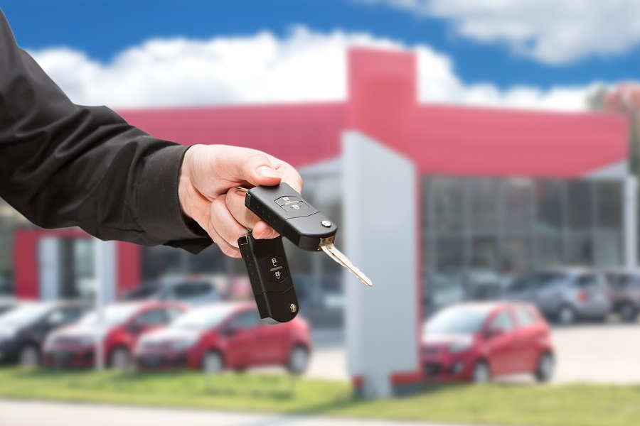 If You Hire An Internet Marketing Agency For Car Dealerships, You Can Get The Benefit Of Their Advice