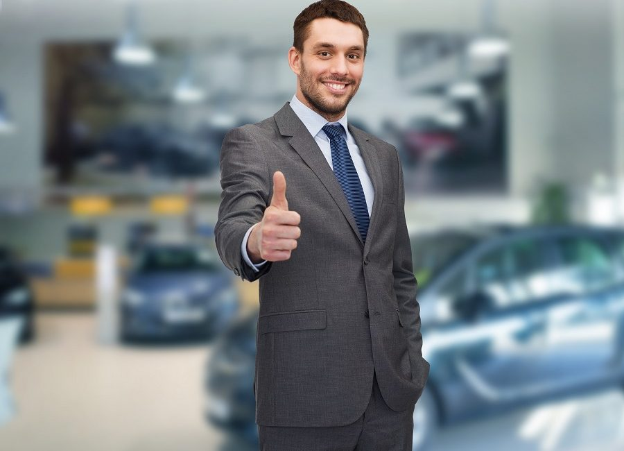 You Can Increase Sales By Hiring An Internet Marketing Agency For Car Dealerships