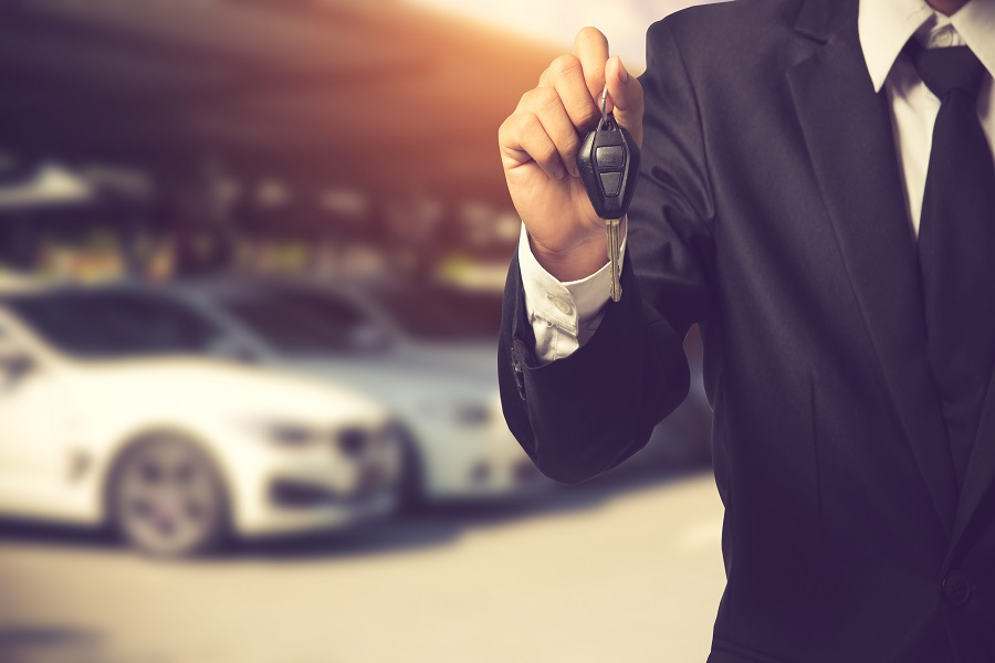 Find-An-Internet-Marketing-Agency-For-Car-Dealerships-And-Become-Competitive-Again