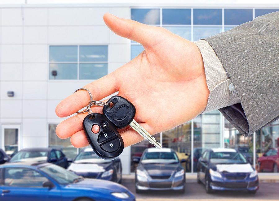 For-car-dealerships-partnering-with-an-internet-marketing-agency-is-a-wise-decision