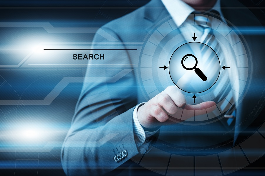 Hire An Internet Marketing Agency For Car Dealerships, And Climb The Rankings