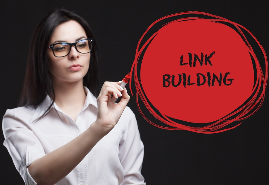 Hire An Internet Marketing Agency For Car Dealerships And Work On Your Link Building