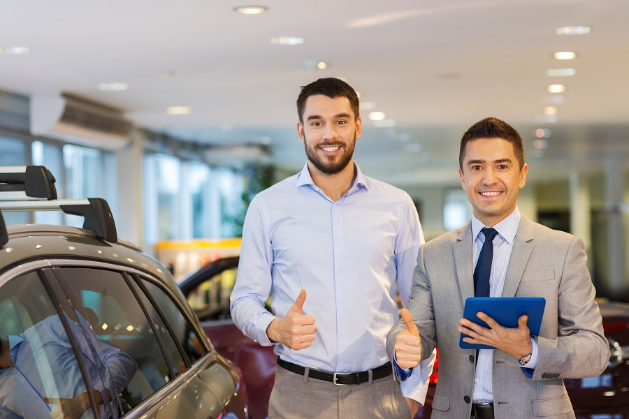 For-Car-Dealerships-An-Internet-Marketing-Agency-Can-Mean-The-Difference-Between-Success-And-Failure-For-Your-Ad-Campaign