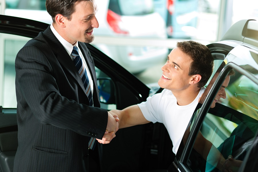 For-Car-Dealerships-Finding-An-Internet-Marketing-Agency-Can-Prove-Beneficial