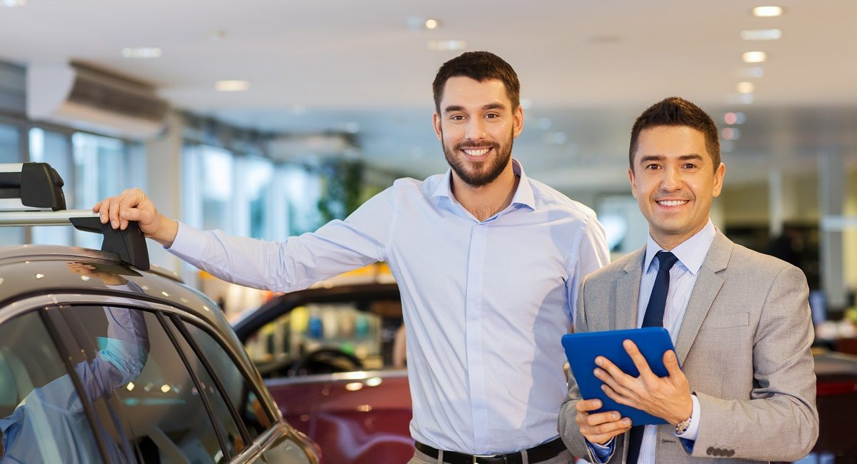 Your-Internet-Marketing-Agency-For-Car-Dealerships-Can-Help-You-Get-More-Site-Visitors