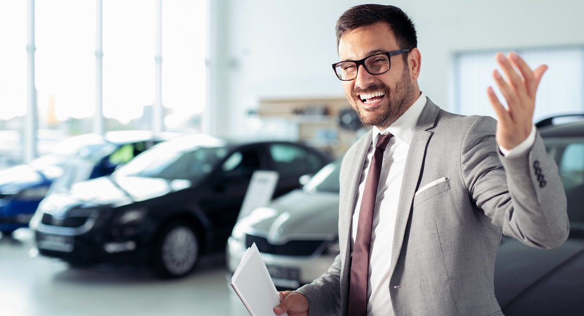 Find-The-Internet-Marketing-Agency-For-Car-Dealerships-That-Can-Help-You-Around-The-Holidays