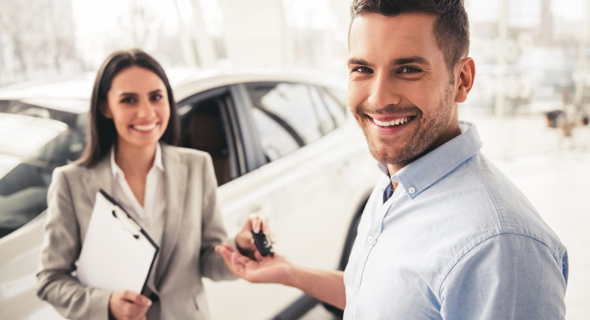Your-Internet-Marketing-Agency-For-Car-Dealerships-Should-Be-Able-To-Boost-Sales-For-You