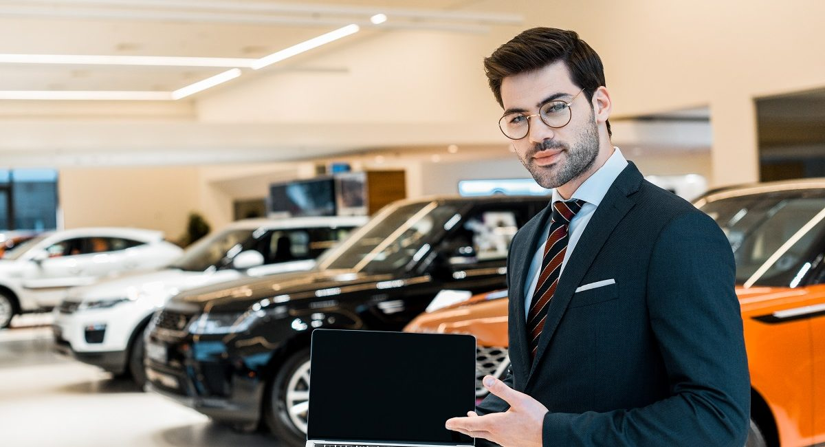 Speak-To-An-Internet-Marketing-Agency-For-Car-Dealerships-About-New-SEO-Techniques