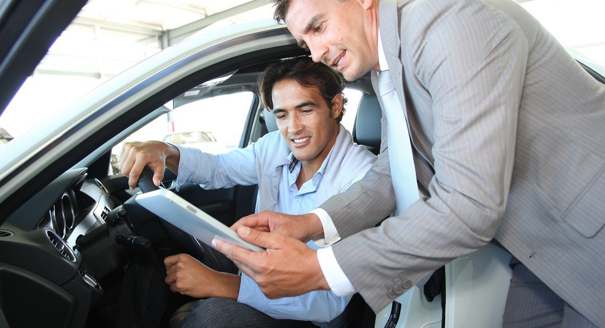 You-Can-Get-Some-Expert-Help-From-An-Internet-Marketing-Agency-For-Car-Dealerships