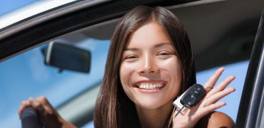 Ask-Your-Internet-Marketing-Agency-For-Car-Dealerships-If-They-Feel-It's-Worth-It-To-Market-To-Teens