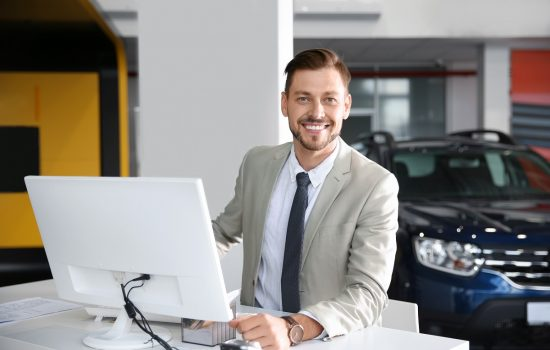 Ask-help-from-the-internet-marketing-agency-for-the-exponential-growth-of-your-car-dealership-business
