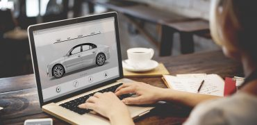 Ways-To-Reduce-The-Bounce-Rate-For-Your-Internet-Marketing-Agency-For-Car-Dealerships